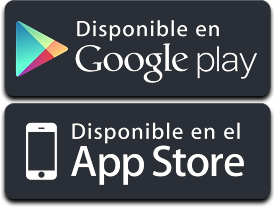 Disponile en Android y Ios